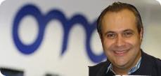 Marcio Borlenghi