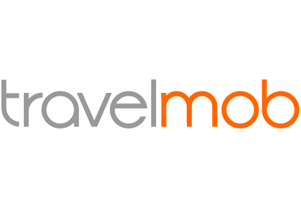 TravelMob Launches Globally with OMG!